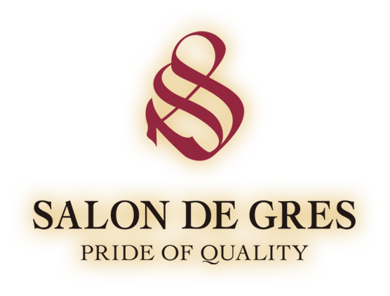 婦人靴のサロンドグレー[SALON DE GRES -PRIDE OF QUALITY-]